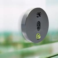 GeckoEye-Security-Camera