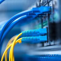 IT-networks_orig