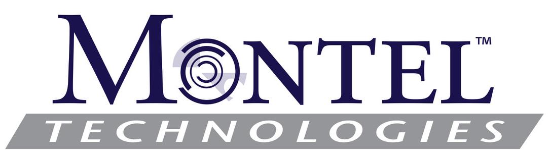 Montel Technologies
